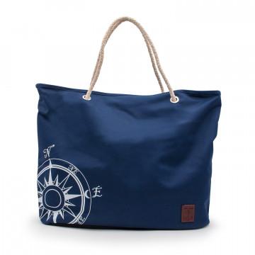 Mein Schiff Strandtasche