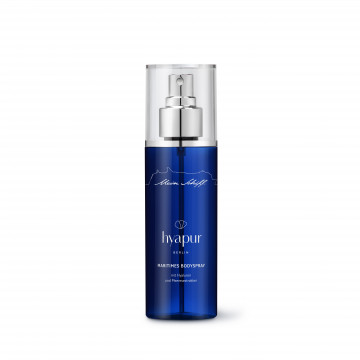 Bodyspray Hyapur