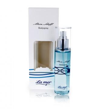 Mein Schiff ® Bodyspray von La mer
