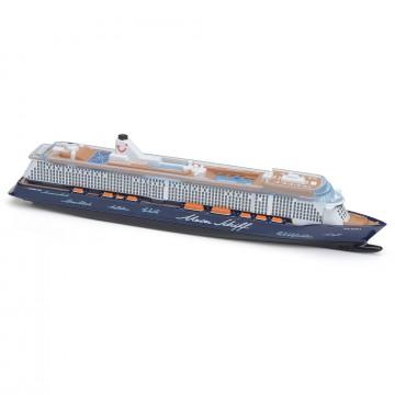 Schiffsmodell Mein Schiff 3
