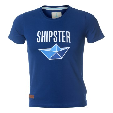 Kinder Shipster T-Shirt