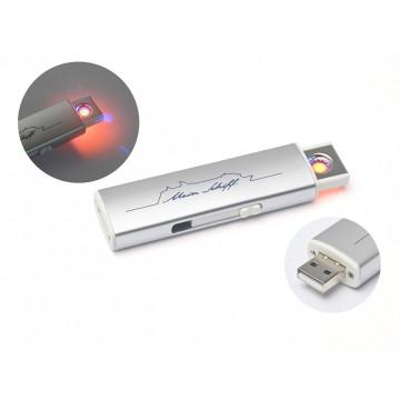 Mein Schiff USB Feuerzeug