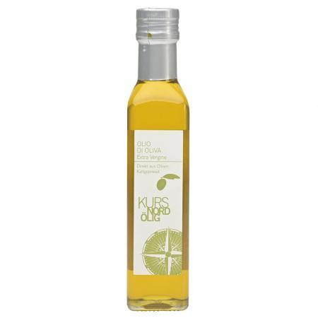 Mein Schiff Olivenöl